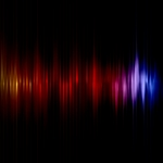 graphicstock-abstract-rainbow_BF4_-Amicl