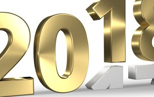 Happy-New-Year-2018-Images-1
