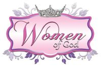 Women of God II