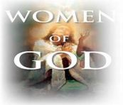 Women of God